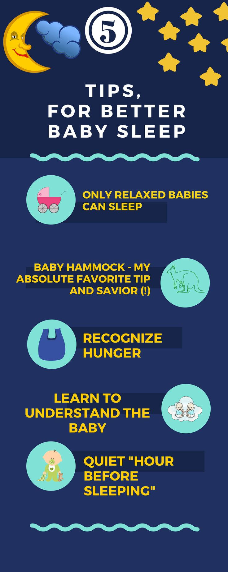 I read all the baby sleep books I could get my hands on: Ferber, Sears, Healthy Sleep, Sleeping Through the Night, etc. Here's the summary of all of them. Learn real-life experiences using The Baby Sleep Easy Solution from a mom whose been there. How to get your baby on a sleeping through the night pattern. baby sleep training, baby sleep training 1 year, 8 months, breastfeeding, schedule, methods,  cribs, 6 weeks, toodlers, tips, naps, attachment parenting, no cry, mistakes, problems