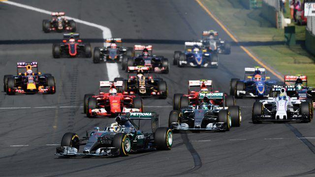 Hasil FP1 GP Australia : Hamilton Tercepat, Bagaimana Rio Haryanto ? - http://www.otovaria.com/4568/hasil-fp1-gp-australia-hamilton-tercepat-bagaimana-rio-haryanto.html