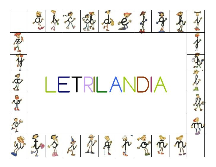 Letra para leer de las canciones de letrilandia  http://www.slideshare.net/guest7d8721/letrilandia?ref=http://aprenderesdivertido1y2.blogspot.com.es/search/label/Letrilandia