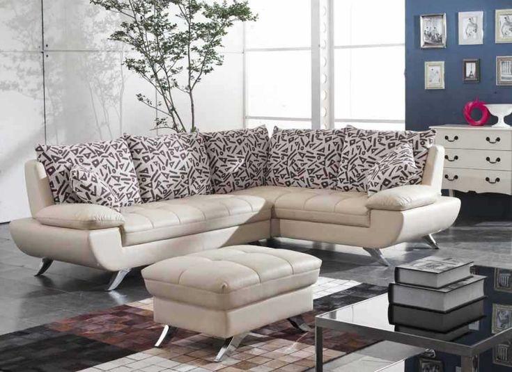 35 Model Gambar Sofa Minimalis Modern Untuk Ruang Tamu Yang Cantik  - Memiliki rumah yang nyaman adalah impian semua orang. Rumah impian t...