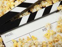 Indie Film Vanishing From Theaters, Flourishing Online | FilmmakerIQ.com