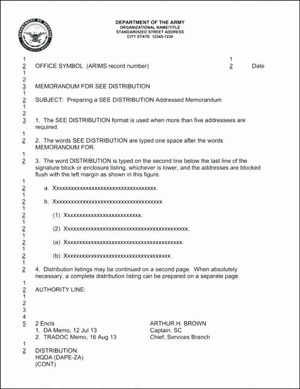 20 Army Cls Certificate Template In 2020 Certificate