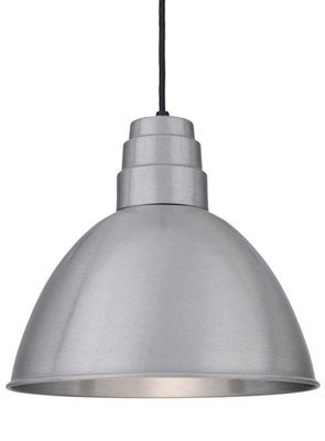 Barn Light Electric Is An American Lighting Manufacturer Specializing In Original Warehouse Styled Our Core Range Consists Of Gooseneck