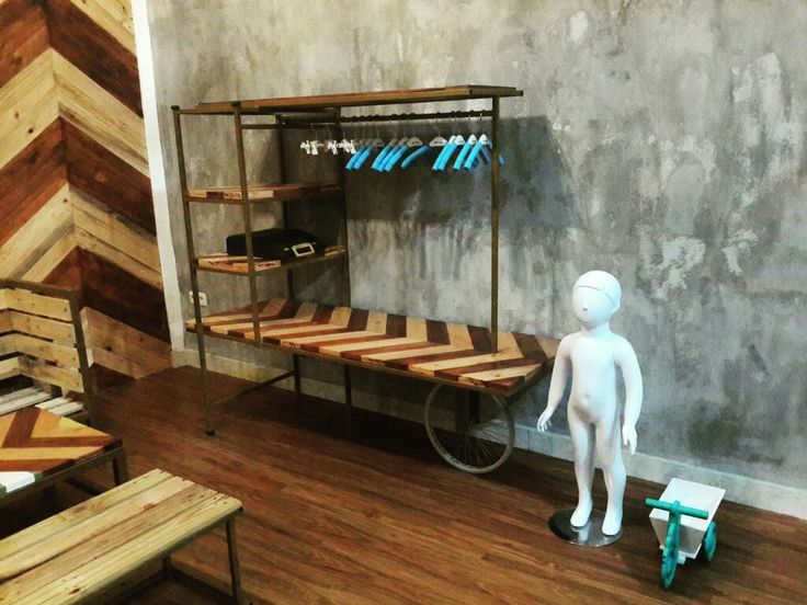 #boutiqe #decor