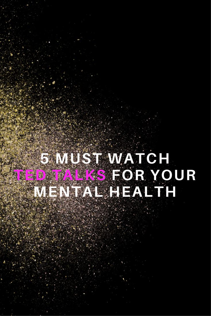 World Mental Health Day 💛 | #vikingtoys