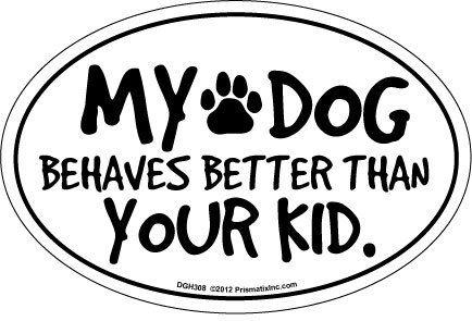 61 Best Puppy Child Images