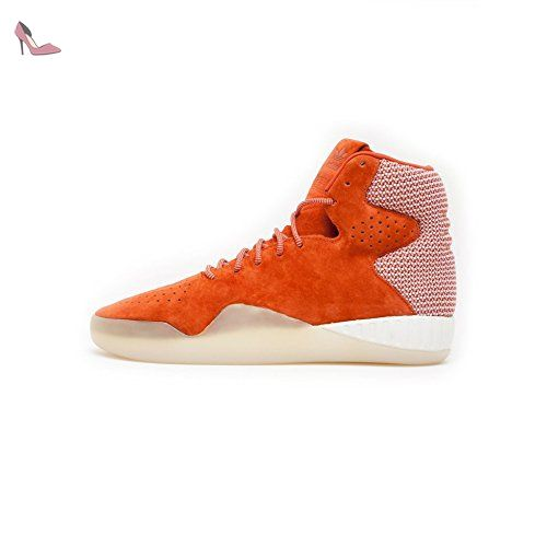 adidas , Chaussures de skateboard pour homme CHILI PEPPER OFF WHITE OFF  WHITE - - CHILI
