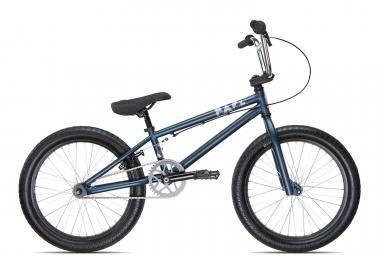 Lucky Bike Angebote Felt Base BMX: Category: Fahrräder > BMX Rad Item number: 0062738.000 Price: 279,00 EUR Format:…%#Quickberater%