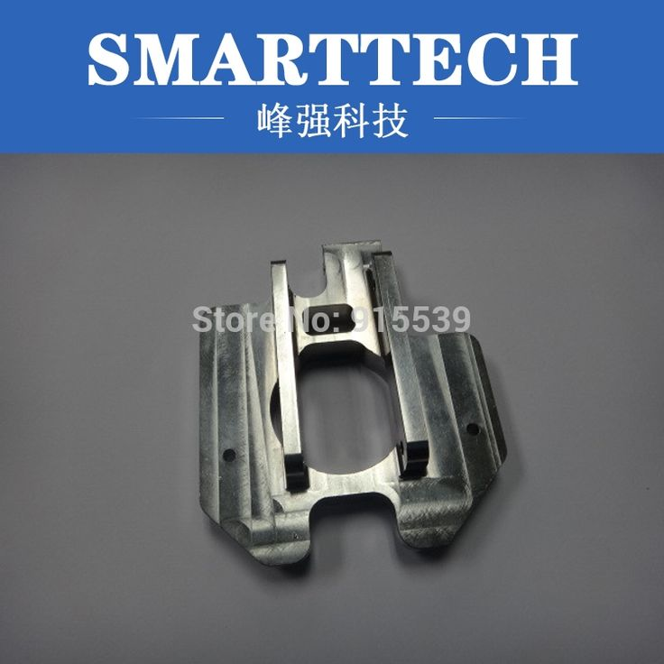 (796.00$)  Buy here - http://aisss.worlditems.win/all/product.php?id=32237784459 - Custom CNC machine part stainless steel CNC parts with certificates/wire-electrode cutting/polished