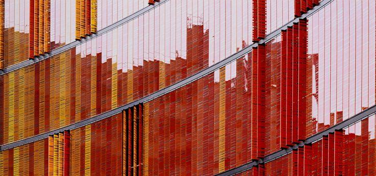 ARCHITECTURE STUDIO - Novancia business school