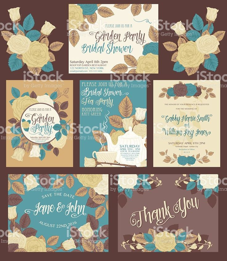 31 best Party Invitation Templates images on Pinterest Party - party invite templates