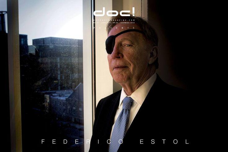 doc! photo magazine presents: Federico Estol - THE TREASURE ISLAND @ doc! #24 (pp. 175-197)