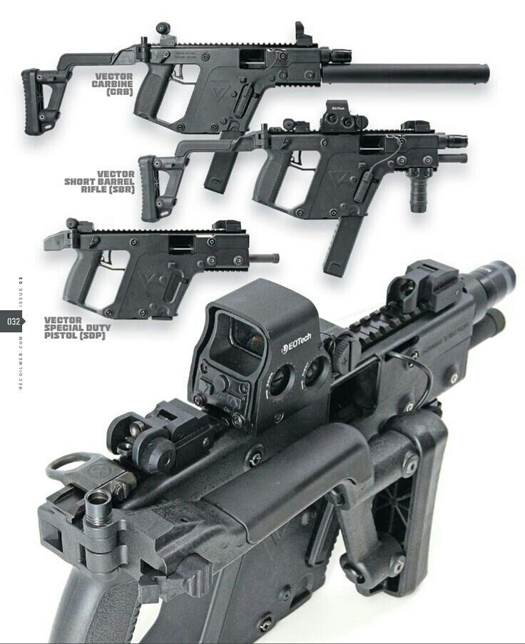 Kriss vector Loading that magazine is a pain! Excellent loader available for the Uzi Get your Magazine speedloader today! http://www.amazon.com/shops/raeind