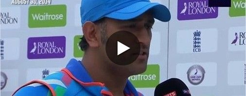 England v India – One Day International 3 – Highlights & Analysis – Part 2England v India – One Day International 3 – Highlights & Analysis – Part 2England v India – One Day International 3 – Highlights & Analysis – Part 2England v India – One Day International 3 – Highlights & Analysis – Part 2