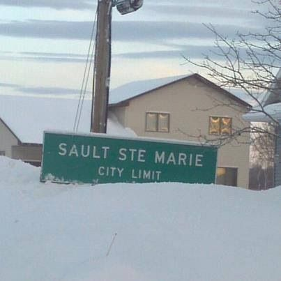 186 Best Images About My City Sault Ontario On Pinterest