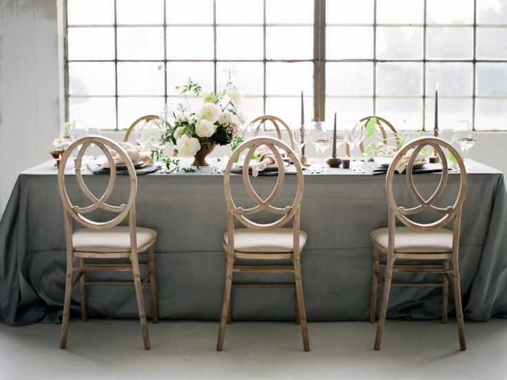 304 best collection dupioniques images on pinterest la tavola fine linen rental dupionique pewter with hemstitch ivory napkins photography sorella malvernweather Image collections