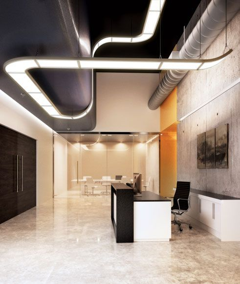 lighting inspiration. lighting inspiration in reception
