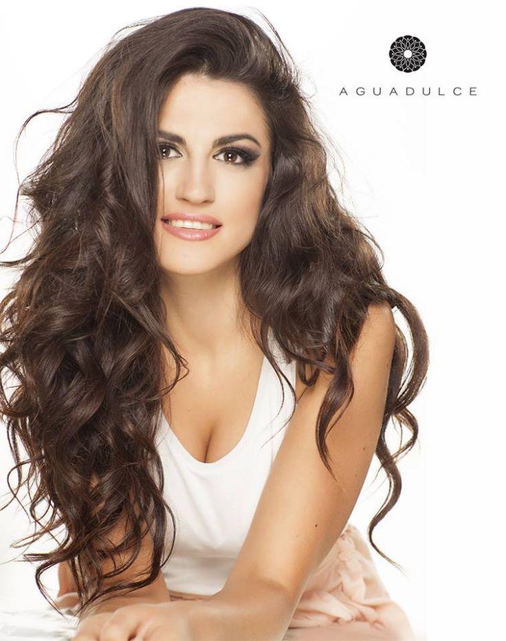 Si deseas tener un cabello largo y hermoso te diremos lo que debes hacer: http://bit.ly/1mYU6Hv.