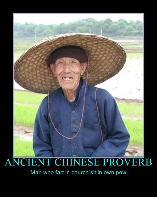 Best Friend Quotes In Chinese: 1000+ Images About Chinese Proverbs On Pinterest