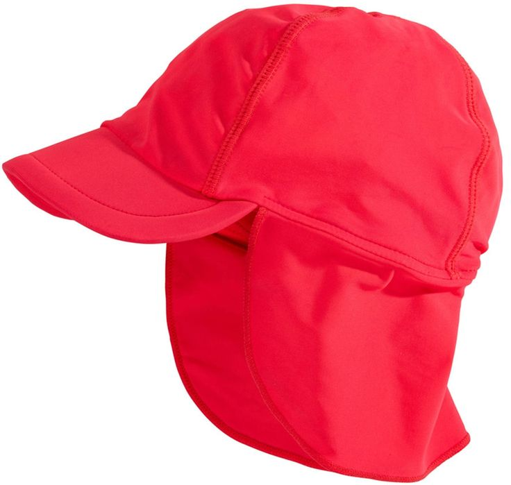 89 kr name it mini UV-hatt Zateb Di Pink 7-9år | Barnkläder UV & Bad | Jollyroom