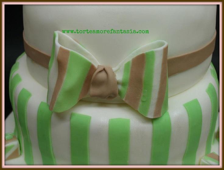www.torteamorefantasia.com