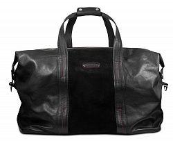 Carl Sport Edition #travel #road #bag #original #new #man #style #cool #nice #leather #designer #case #laptop