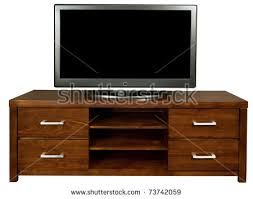 Image result for tv cupboards photos