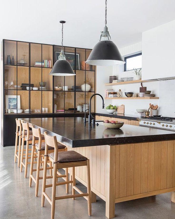 802 best furniture images on pinterest coat storage cottage and decorating kitchen. Black Bedroom Furniture Sets. Home Design Ideas