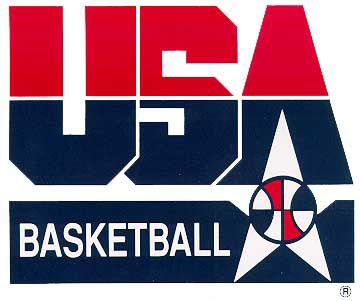 "Sports Opinion Topic: The ""Dream Team"" of 1992 vs. Team USA's Men's Basketball Olympic team of 2012."