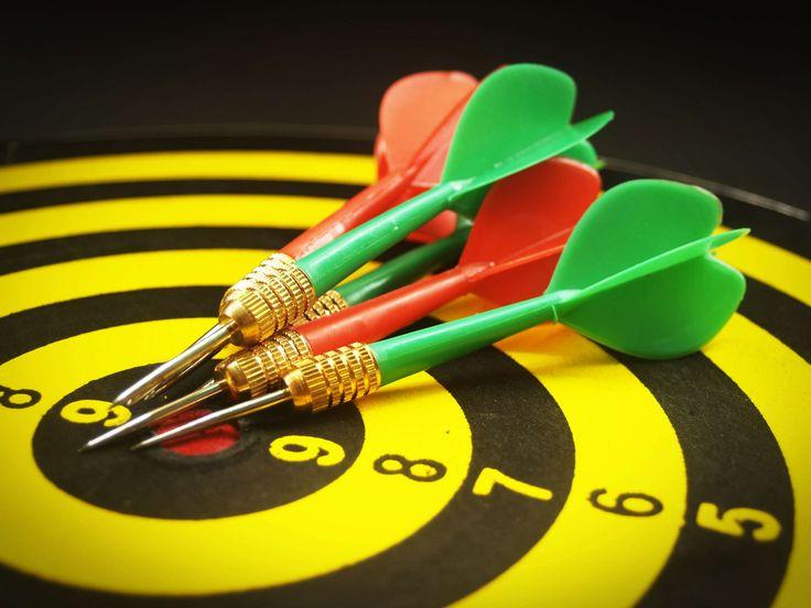 #accuracy #aim #board #bullseye #center #close up #dart #dartboard #darts #game #hit #precise #precision #shot #sport #target
