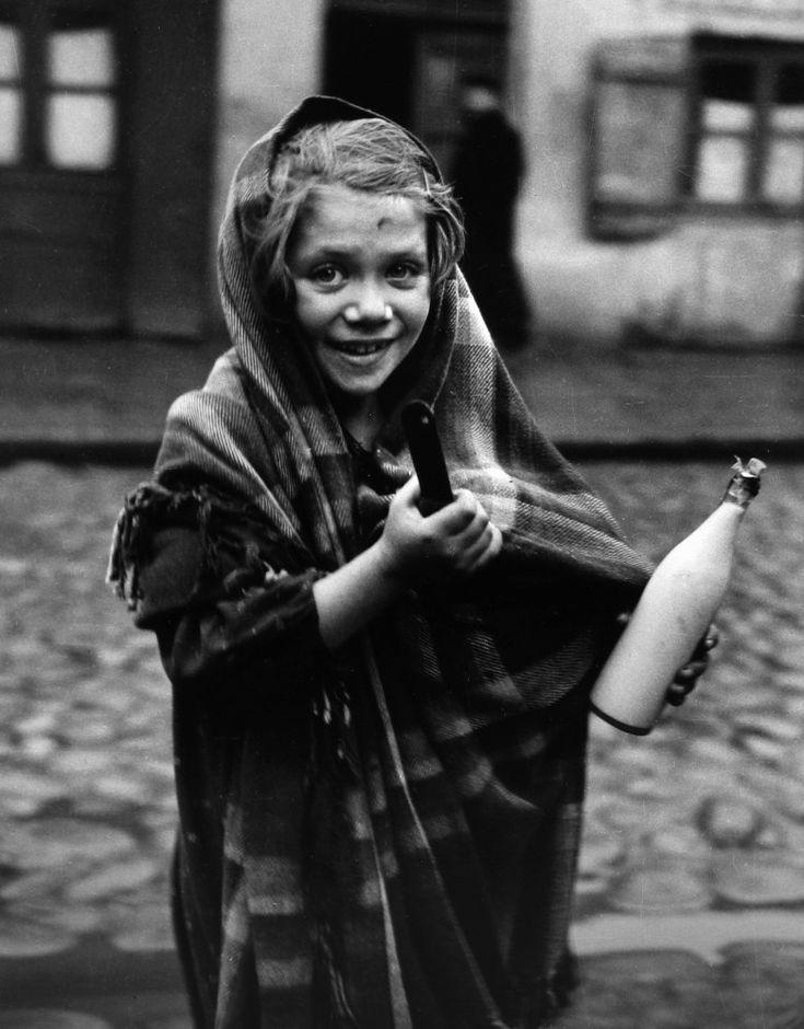 Selma, 1938