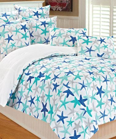 75 Best Images About Bedding Twin Amp Full Queen On