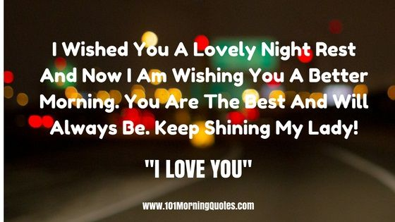 Cute Good Morning Quotes Images - Download Sweet morning wishes messages quotes for your beloved, fresh good morning messages images are top collections.
