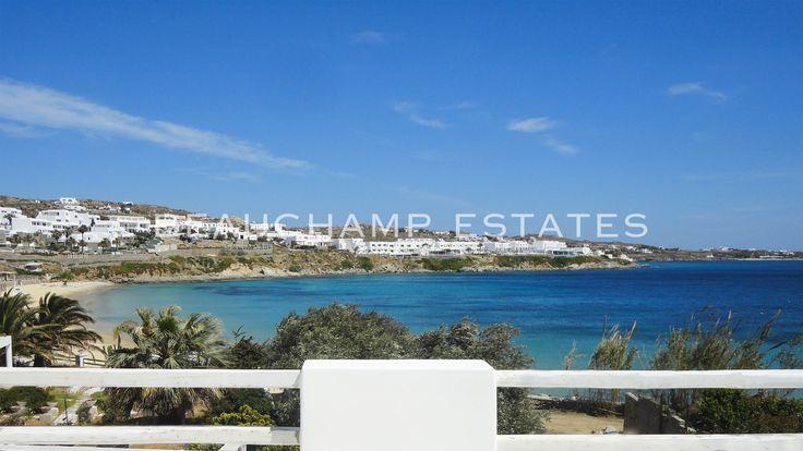 Villa Bimo  #luxury #villas #follow_us #greece #holidays #luxurytravel #mykonos #mymykonos #repost #villa #rentals #sunset #summer #white# #beauchampestates #beauchampestatesmykonos