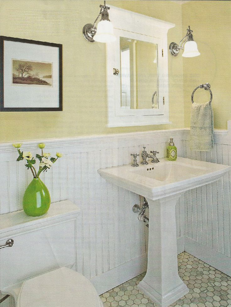 12 Best Small Bathroom Makeover Ideas Images On Pinterest Delectable Bathroom Makeover Contest Design Inspiration