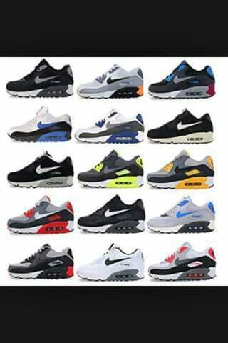 Air Max 90, Sporty, Google Search, Nike Shoes, Searching, Nike Tennis Shoes,  Nike Shies, Search, Nike Shoe