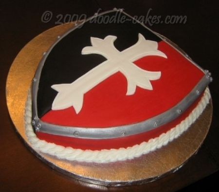 Google Image Result for http://doodle-cakes.com/images/cakes/medieval-shield-cake.jpg