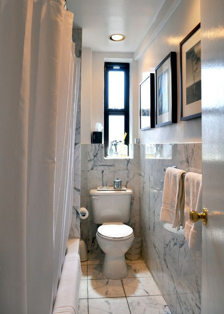 146 best Quaint Home New York images on Pinterest Manhattan