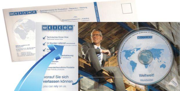 Presenta la tua azienda con Card 2.0! A partire da 2,64 €! #Top_Partners