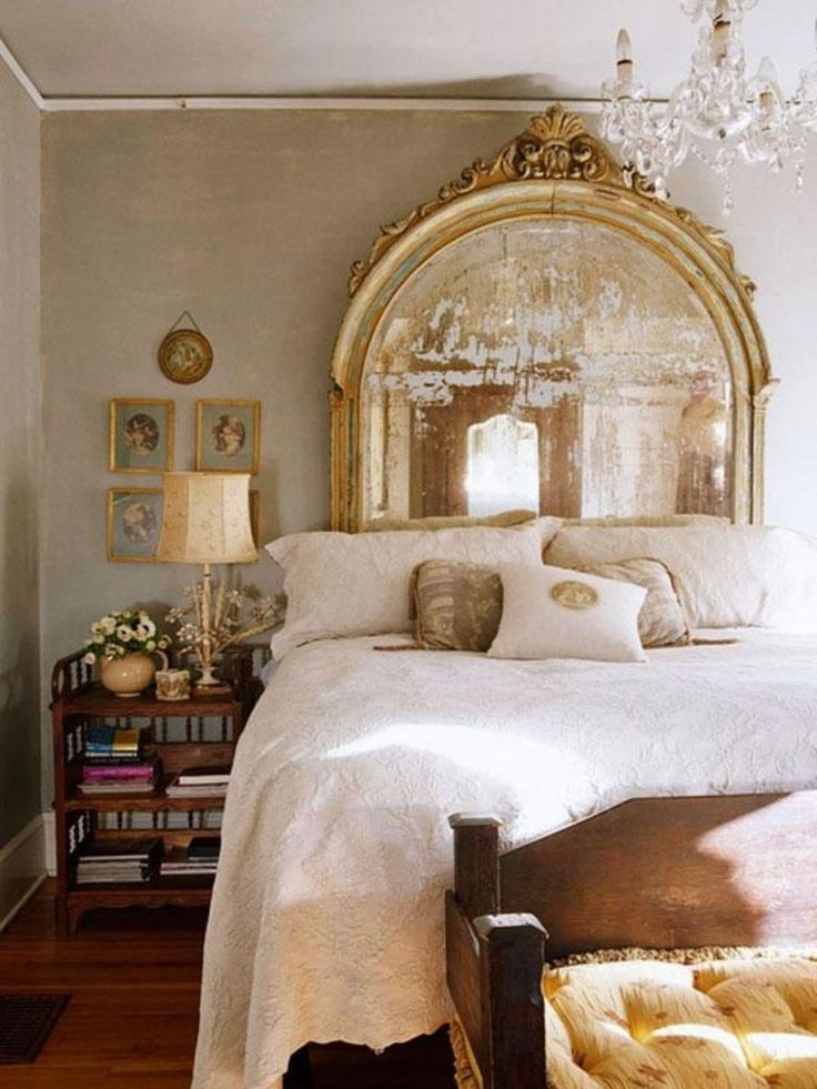 77 besten Purple Bedroom Designs Bilder auf Pinterest | Alles lila ...