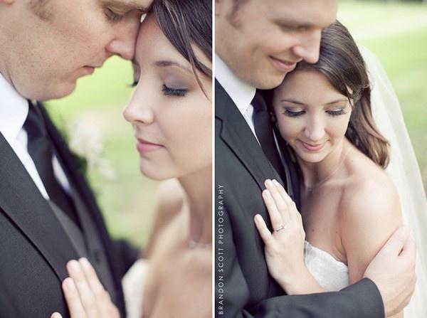 wedding brandon-scott-photography