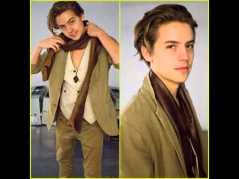 The Suite Life Of Zack & Cody Then & Now