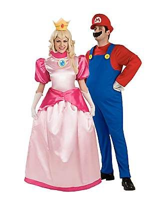 mario and peach hookup Bowser and princess peach meet up at the shady no-tell motel in this cartoon hook-up, but things may not be what they seem visit our new site @ \r\rsuper mario bros characters princess.
