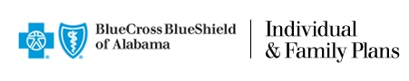 Open enrollment begins today! Visit www.ibcbsal.com to learn about our new health plans for 2014.   Blue Cross and Blue Shield of Alabama | Individual & Family Plans