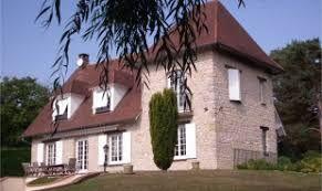 Znalezione obrazy dla zapytania maison du nord a cote de la foret