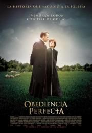 """Obediencia perfecta        Obediencia perfecta      Savršena poslušnost  Ocena:  6.40  Žanr:  Drama  """"The story that shocked Church""""  The story of the sexually abusive relationship of a 13-year-old seminarian to the religious leader and figurehead of a Catholic seminary in Mexico whose device to establish compliance in the young boy consists in the three steps of St Ignatius of Loyola leading to perfect obedience.  Glumci:  Juan Manuel Bernal Sebastian Aguirre Juan Ignacio Aranda Luis…"""