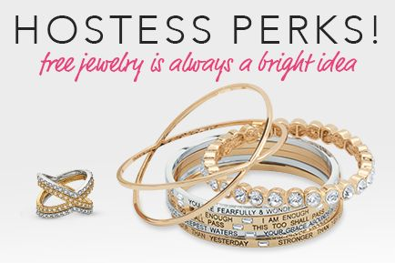 Premier Designs - Affordable, High Fashion Jewelry