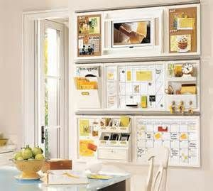 9 best images about Pinboards on Pinterest Shelves Homework and