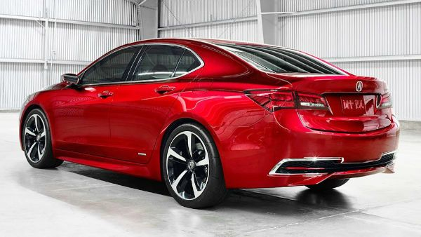The 2016 Honda Accord Sport Exterior image is posted on http://www.gtopcars.com by Linda Marrero at Nov 19, 2015.