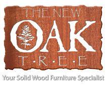The New Oak Tree